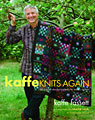 Cover of Kaffe Knits Again