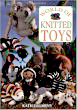 Cover of World of Knitted Toys